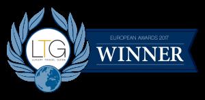 ltg-europe-2017-winner